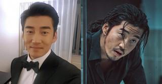 俳優ユン・ゲサン、映画「犯罪都市」の公約を遂行!ファンの人々と食事会を開く♪