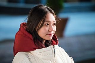 女優イ・ソム、ドラマ「この人生は初めてなので」の終演コメントを伝える♪