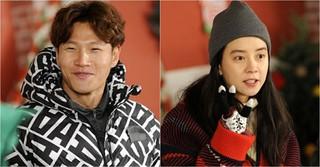 ソン・ジヒョがキム・ジョングクとの熱愛説に言及、チ・ソクジンは「全財産を懸ける」!?