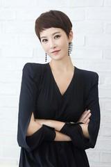 女優キム・ソナが所属事務所を移籍!これからはイ・ヨンエと同僚に!?