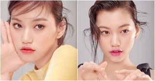 「Weki Meki」キム・ドヨンの美しすぎる最新グラビア写真が公開される!