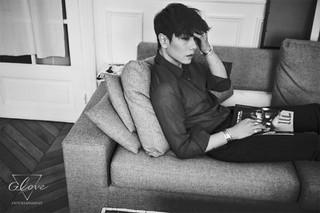 """歌手パク・ヒョシンが""""不利""""といわれる2018年1月1日午前0時に新曲を発表する理由とは?"""