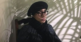 """歌手ロイ・キム、学業に復帰するため""""ジョージタウン大学""""のあるアメリカへ帰る。"""