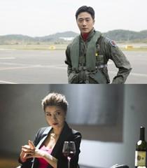 チョン・イル&ユ・ソン、映画「一級機密」にノーギャラで出演!?