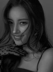 """歌手ソンミ、新曲""""主人公""""発表日にMnet「Mカウントダウン」に出演!初パフォーマンスを見せる♪"""