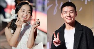 子役出身女優ソ・シネ、俳優カン・ハヌルの熱狂的なファンであることを告白する!