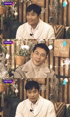 韓国で最もカッコいい俳優対決・・・イ・ビョンホンの答えはあの俳優!?