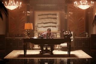 映画「麻薬王」、主演ソン・ガンホのキャラクタースチールが公開される!