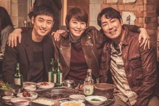 韓国ドラマ「シグナル」の日本リメイク版が決定!人気俳優の坂口健太郎がキャスティングされる。