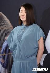 女優コ・ヒョンジョン、主演ドラマ「リターン」を降板へ。