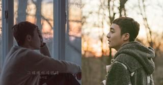 歌手ロイ・キム、新曲で韓国5大チャートをオールキル!