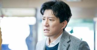 ドラマ「私たちが出会った奇跡」、主演キム・ミョンミンのスチールカットが公開!