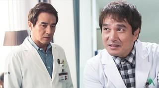 ドラマ「クロス」出演中の俳優チョ・ジェヒョン、スキャンダル発覚後の降板で現場は大混乱!?