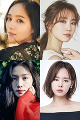 英ドラマ「ミストリス」の韓国リメイク版にハン・ガインをはじめとする4人の女優が出演!
