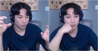 元「MBLAQ」G.Oが自身のネットチャンネルでアイドルたちの恋愛事情を語る!