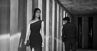 「EXO」カイ×女優イ・ヨニが特級コラボ!現代自動車×SMエンタのプロジェクトグラビアが公開!