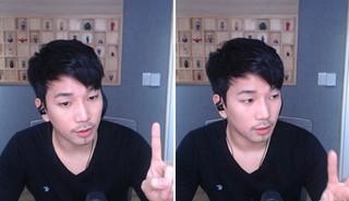 元「MBLAQ」G.O、韓国芸能事務所のからくりを暴露する!?