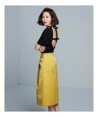 女優キム・ナムジュ、役作りのために7キロ減量!卵の白身、キムパの具だけが秘訣!?