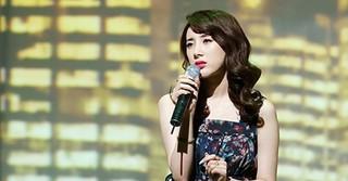 悪態で物議を醸した歌手ソ・イニョンがドラマOSTで歌手活動に復帰!