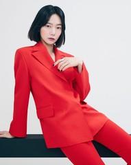 日本ドラマ「最高の離婚」のリメイク版、女優ペ・ドゥナにオファー!?