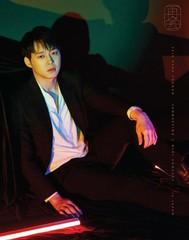 「JYJ」パク・ユチョン、韓国での復帰を告げる誕生日ファンミーティングを6月に開催!
