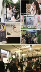 女優オ・ヨンソ、自ら企画した手作りのファンミーティングを大成功におさめる!