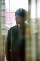 歌手ソン・シギョン、新曲発表は5月25日に決定!26日からは単独コンサートへ。