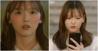 女優キム・ユジョンの姉キム・ヨンジョンもついに女優デビュー!美人姉妹に注目!