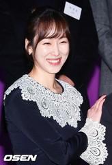 女優ソ・ヒョンジンが「食事をしましょう3」に特別出演!ユン・ドゥジュンの元カノ役!?