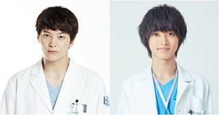 チュウォン主演の「グッドドクター」が日本でリメイク決定!主演は山崎賢人!