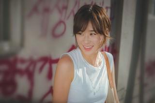 女優チェ・ガンヒが短幕劇「あまりにも真昼の恋愛」に出演決定!「推理の女王」との縁♪