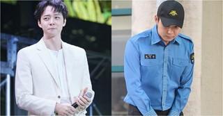 """「JYJ」パク・ユチョン、韓国国内で誕生日ファンミを開催!ファンと約束した""""復帰"""""""