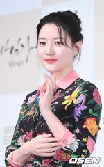 女優イ・ヨンエ、建国100周年記念ドラマ「イモン」への出演が決定!