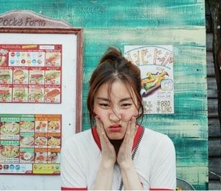 女優カン・ソラ、日本で撮った近況写真公開・・・キュートな表情で視線釘付け