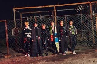 「B.A.P」が7月21日と22日にソウルで単独コンサートを開催決定!