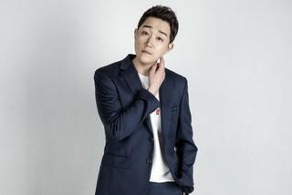 俳優チェ・ソンウォンが新ドラマ「私のIDは江南美人」にキャスティング!