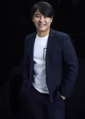 歌手イム・チャンジョンが9月のカムバックを予告!単独コンサートも♪