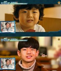 映画「加速スキャンダル」出演、子役出身ワン・ソクヒョン、5年ぶりに演技で戻ってくる