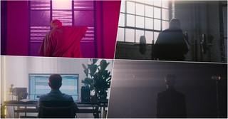 「SHINee」、「The Story of Light」EP.3発表を前にMVティーザーを公開する!