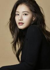 元「RAINBOW」キム・ジェギョン、ドラマ「バッド・パパ」に出演決定!売れっ子女優の威厳を見せる!