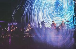 「WANNA-ONE」もプロデュースした4人組バンド「NELL」が日本進出決定!
