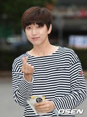 メンバー脱退?!「B1A4」サンドゥル、グループの今後についてコメント!