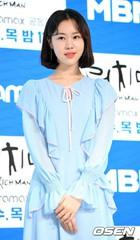 女優キム・イェウォン、イ・ジョンジェ&チョン・ウソンの「アーティストカンパニー」へ移籍!