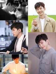 「2PM」ジュノ、主演をつとめたドラマ「油っぽいメロ」の終演コメントを伝える♪