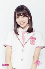 「PRODUCE48」で注目度急上昇↑・・・後藤萌咲が生配信中に涙?!
