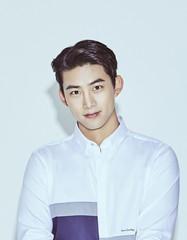 """「2PM」テギョンが俳優ソ・ジソプらの事務所に移籍!「2PM」活動は""""JYP""""と共に♪"""