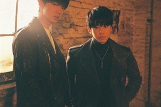 「MXM」が初となる正規アルバムリリース&単独コンサート開催へ!
