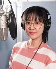 女優から歌手へ!チャン・ナラ・・・ドラマ「あなたのハウスヘルパー」OSTに参加♪