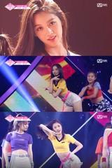 「PRODUCE48」挑戦中のワン・クー、1対1アイコンタクト映像が10万ビュー突破!?