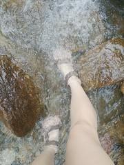【韓国旅行】暑さをしのぎでソウル近郊に・・・抱川(ポチョン)「キピウル遊園地」